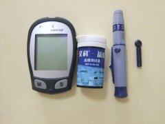 糖尿病能活多久